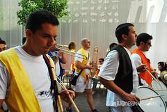 Viernes-Toros-2014_0074