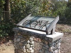 091114_1498_2000px (Weeding Wild Suburbia) Tags: ca usa gardens publicgardens citypark southpasadena spnp