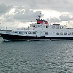 Sassnitz - Alter Fähr- und Fischereihafen (02) thumbnail