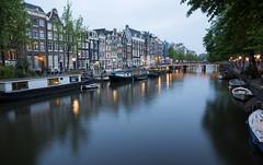 20140505_5526e (Enrico Webers) Tags: holland netherlands amsterdam nederland paysbas ams noordholland niederlande 2014 northholland