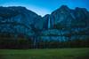 DSC_3698 (alanstudt) Tags: california yosemitefalls waterfall nationalpark nikon yosemite yosemitevalley d600 shotinrawformat afsnikkor28300mmf3556gedvr alanstudt adobelightroom5