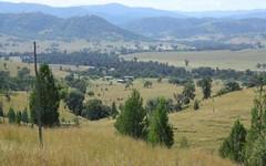 1786, 1786 Glenlyon Dam Road, Tenterfield NSW
