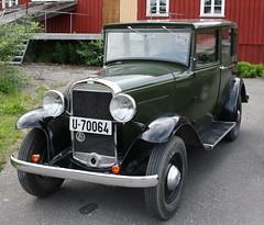 Opel (3) (rossingen) Tags: cars chevrolet vw honda volvo harley bmw alfa opel levanger carmeet nasjonal amcars motordag rinnleiret motogussi levangeravisa