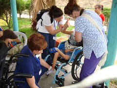 """May Term 2014: Honduras • <a style=""""font-size:0.8em;"""" href=""""http://www.flickr.com/photos/52852784@N02/14397716634/"""" target=""""_blank"""">View on Flickr</a>"""