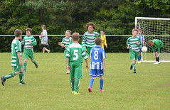 """Llanfair Tournament • <a style=""""font-size:0.8em;"""" href=""""http://www.flickr.com/photos/124577955@N03/14406951336/"""" target=""""_blank"""">View on Flickr</a>"""