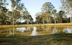 Lot 5 Marks Lane, Leeville NSW