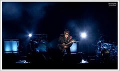 -M- Pause Guitare - Albi 2014 (14) (Meremptah (Yann B.)) Tags: festival brad lawrence concert matthieu m pause mojo albi guitare 2014 ackley scène chedid îl clais yodelice meremptah 2yeuxet1plume