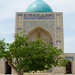 """2014-04-30-12h23m19-Usbekistan • <a style=""""font-size:0.8em;"""" href=""""http://www.flickr.com/photos/25421736@N07/14457966801/"""" target=""""_blank"""">View on Flickr</a>"""