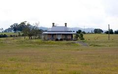 20 North Willards Lane, Oakhampton NSW