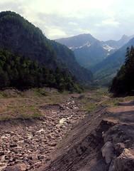 Val Rovadia (Cristina Birri) Tags: mountains montagne river fiume dolomiti friuli udine fornidisopra valrovadia