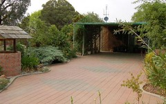 59 Nangunia Street, Barooga NSW