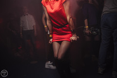 Chrs (Sonsin_Artem) Tags: light party portrait people club night photo nikon clubbing nikonprofessional sonsin
