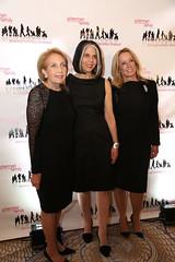 Alice Netter / Lois Braverman / Martha Fling
