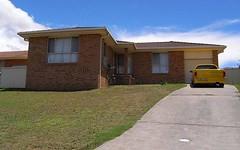 10 Woollybutt Way, Muswellbrook NSW