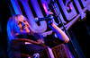 Sharon Shannon @ Whelans - by Abraham Tarrush (10)