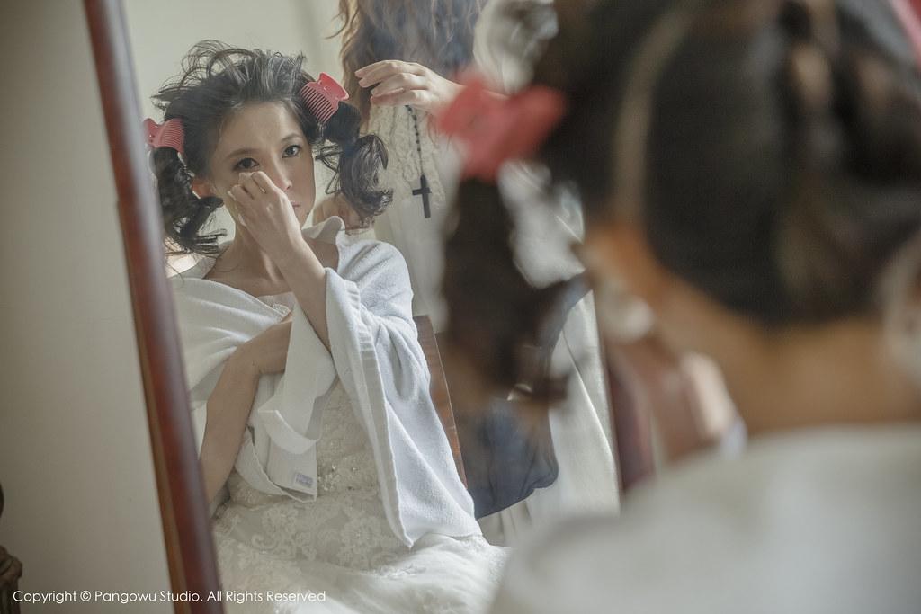 胖哥自助婚紗-婚禮紀錄-新娘秘書-3