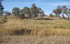 Lot 122 &123 Broken Dam Road, Kingsvale NSW
