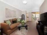 6/3 Terry Street, Blakehurst NSW