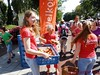 """16-07-2014 2e dag (39) • <a style=""""font-size:0.8em;"""" href=""""http://www.flickr.com/photos/118469228@N03/14515848250/"""" target=""""_blank"""">View on Flickr</a>"""