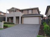 35 Stansmore Avenue, Prestons NSW