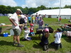 "County Cub Camp Activity 2014 • <a style=""font-size:0.8em;"" href=""http://www.flickr.com/photos/107034871@N02/14518146851/"" target=""_blank"">View on Flickr</a>"