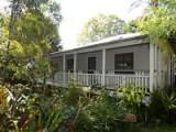 115A Lockton Road, Bexhill NSW