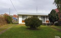 15 ROBERTSON STREET, Crookwell NSW