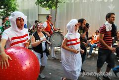 Viernes-Toros-2014_0071