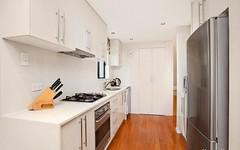 5c Koorabel Street, Lugarno NSW