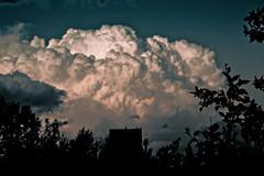The sky fluff. EXPLORED Jun 30, 2014 #229.