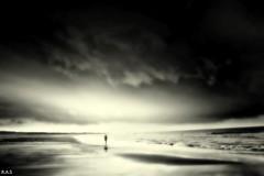 Ich muss da wieder hin,.. (Photography-Rainer Arend) Tags: