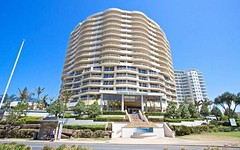 1109 Twin Towns Outrigger Resort, Tweed Heads NSW