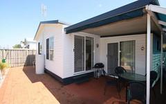 209/34 Monarch Drive, Kingscliff NSW