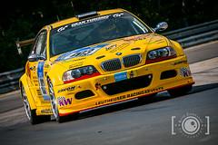 2014 #103 - MSC-Rhön e.V. i. ADAC - BMW M3 at the Nurburgring 24 hours (René Ehrhardt) Tags: race germany flickr racing hours endurance rennen nuerburgring 24h nordschleife 2014 nürburgring nurburgring greenhell sp5 bmwm3 grünehölle 24hrennen mscrhöneviadac