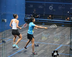 show glass sport court scotland women glasgow games womens round squash commonwealth commonwealthgames 3rd singles racquet 2014 glasgow2014