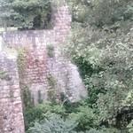 Roslin Castle thumbnail