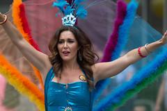 Gay ohio wauseon