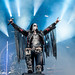 "Dimmu Borgir • <a style=""font-size:0.8em;"" href=""http://www.flickr.com/photos/99887304@N08/14578663774/"" target=""_blank"">View on Flickr</a>"