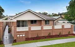 2/13 Palm St, Ettalong Beach NSW