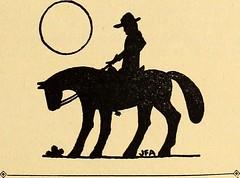 Anglų lietuvių žodynas. Žodis mad cow disease reiškia kempinligė lietuviškai.