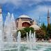 Turkey_D807685