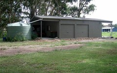 7 Rookes Rd, Salt Ash NSW