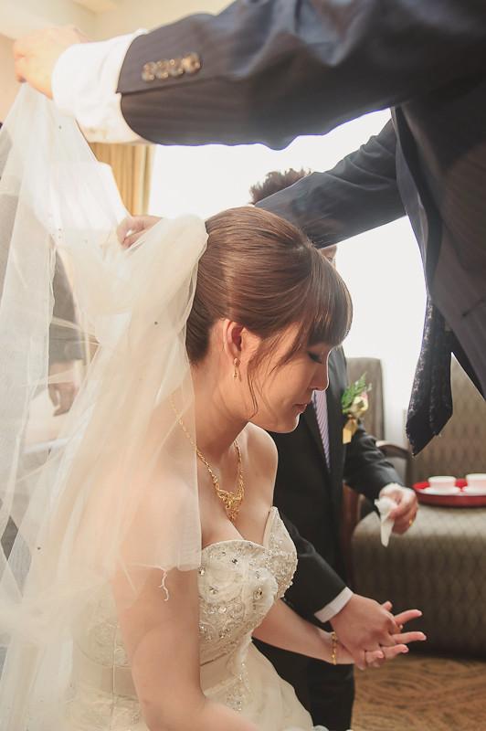 14648650751_94e4609a6b_b- 婚攝小寶,婚攝,婚禮攝影, 婚禮紀錄,寶寶寫真, 孕婦寫真,海外婚紗婚禮攝影, 自助婚紗, 婚紗攝影, 婚攝推薦, 婚紗攝影推薦, 孕婦寫真, 孕婦寫真推薦, 台北孕婦寫真, 宜蘭孕婦寫真, 台中孕婦寫真, 高雄孕婦寫真,台北自助婚紗, 宜蘭自助婚紗, 台中自助婚紗, 高雄自助, 海外自助婚紗, 台北婚攝, 孕婦寫真, 孕婦照, 台中婚禮紀錄, 婚攝小寶,婚攝,婚禮攝影, 婚禮紀錄,寶寶寫真, 孕婦寫真,海外婚紗婚禮攝影, 自助婚紗, 婚紗攝影, 婚攝推薦, 婚紗攝影推薦, 孕婦寫真, 孕婦寫真推薦, 台北孕婦寫真, 宜蘭孕婦寫真, 台中孕婦寫真, 高雄孕婦寫真,台北自助婚紗, 宜蘭自助婚紗, 台中自助婚紗, 高雄自助, 海外自助婚紗, 台北婚攝, 孕婦寫真, 孕婦照, 台中婚禮紀錄, 婚攝小寶,婚攝,婚禮攝影, 婚禮紀錄,寶寶寫真, 孕婦寫真,海外婚紗婚禮攝影, 自助婚紗, 婚紗攝影, 婚攝推薦, 婚紗攝影推薦, 孕婦寫真, 孕婦寫真推薦, 台北孕婦寫真, 宜蘭孕婦寫真, 台中孕婦寫真, 高雄孕婦寫真,台北自助婚紗, 宜蘭自助婚紗, 台中自助婚紗, 高雄自助, 海外自助婚紗, 台北婚攝, 孕婦寫真, 孕婦照, 台中婚禮紀錄,, 海外婚禮攝影, 海島婚禮, 峇里島婚攝, 寒舍艾美婚攝, 東方文華婚攝, 君悅酒店婚攝,  萬豪酒店婚攝, 君品酒店婚攝, 翡麗詩莊園婚攝, 翰品婚攝, 顏氏牧場婚攝, 晶華酒店婚攝, 林酒店婚攝, 君品婚攝, 君悅婚攝, 翡麗詩婚禮攝影, 翡麗詩婚禮攝影, 文華東方婚攝