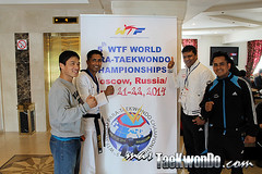 Para-Taekwondo_Mundial_Moscu_2014_IMG_2769