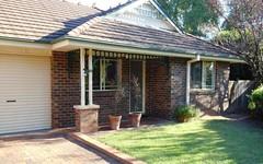 22/456 Cranebrook Rd, Cranebrook NSW