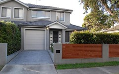 77 Dennistoun Ave, Guildford NSW