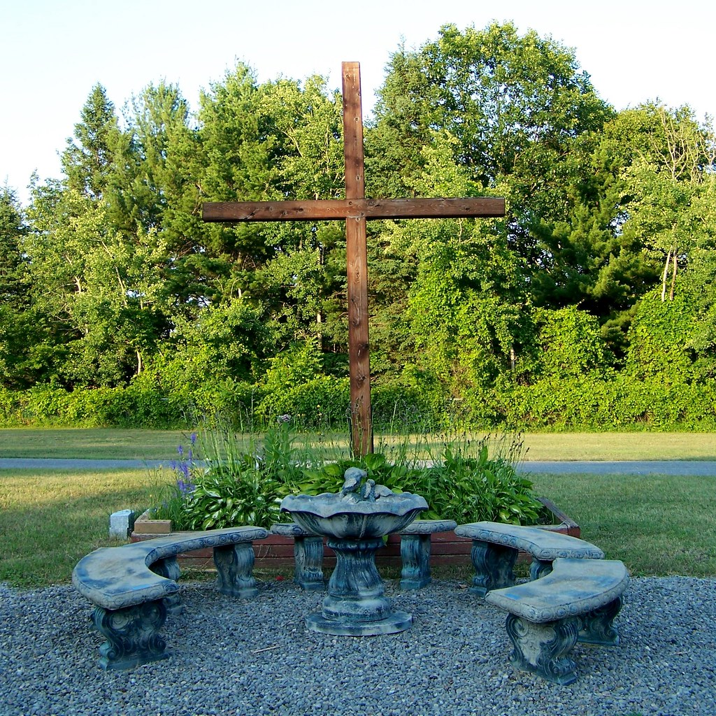 christian singles in south grafton Faith plays an important part in meeting someone new and christian online dating offers the best way to meet singles who share your values and beliefs the christian match community is.