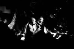 New York Blue Note Jazz Club B&W 1993 023 Wynton Marsalis Trumpeter (photographer695) Tags: new york blue bw club jazz 1993 note