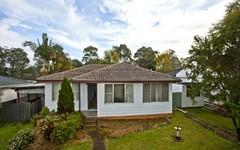 8 Gibbon Cl, Thornton NSW