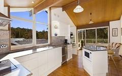 17 HILLSIDE AVENUE, St Ives NSW